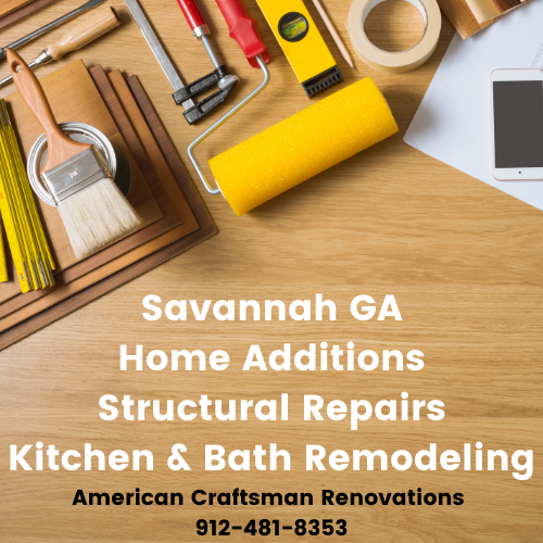 Findit Features Members American Craftsman Renovations, Freedom Loan Resolution and RateForce