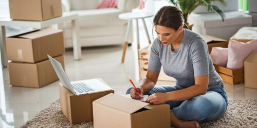 3 Tips for Buying a Home in a Competitive Market